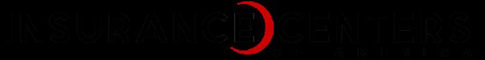 Agate Insurance, LLC