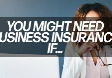 Business-You-Might-Need-Business-Insurance-If_
