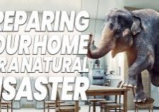Home-Preparing-Your-Home-for-a-Natural-Disaster_