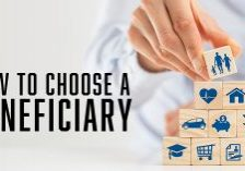 How to Choose a Beneficiary