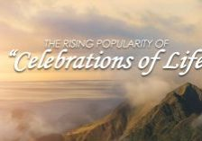 Life-The-Rising-Popularity-of-_Celebrations-of-Life__
