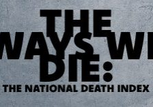 The-National-Death-Index__